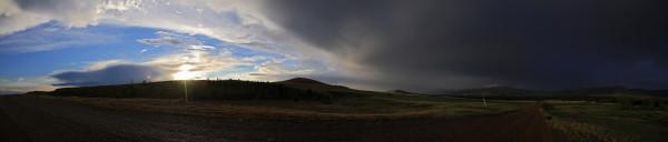 2014.06.16~21-37-16 Панорама грозы3